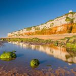 hunstanton-cliffs